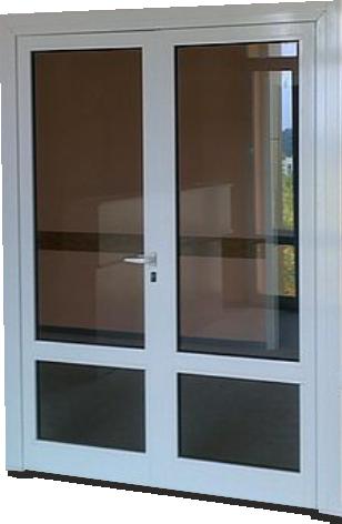 Входные и межкомнатные двери от магазина-салона Двери