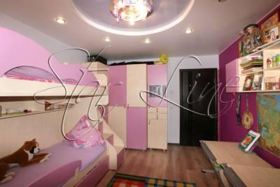 Входные двери массив в Пушкино для частного дома от
