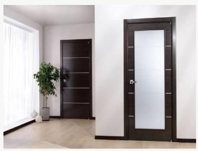 Двери из Массива Дуба - dveriexpoby